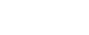 medical metabolic specialists logo